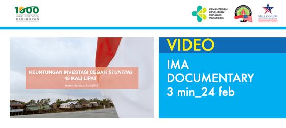 Video IMA Documentary 3 Min_24 feb