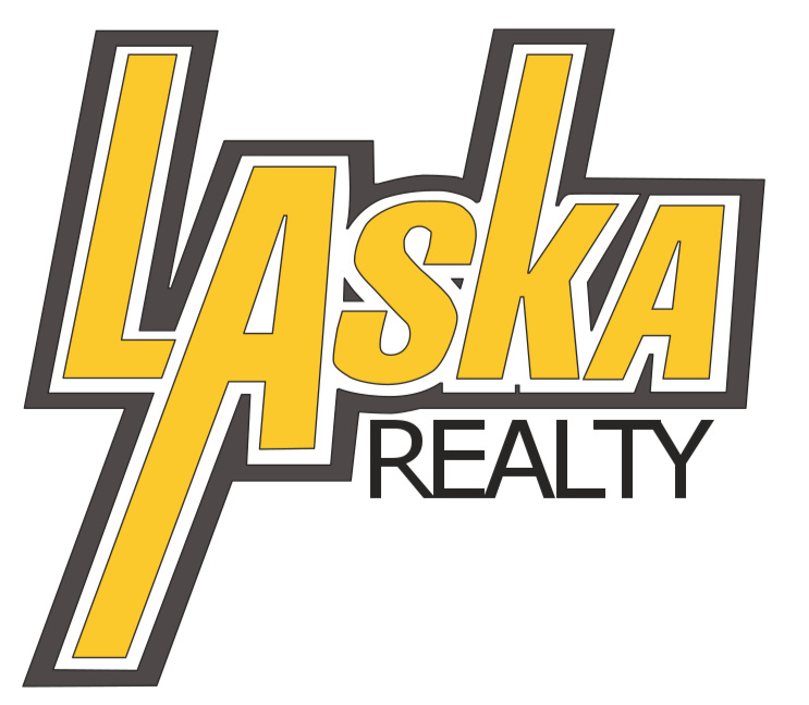 Laska+Realty+Logo+-+lighter.jpg