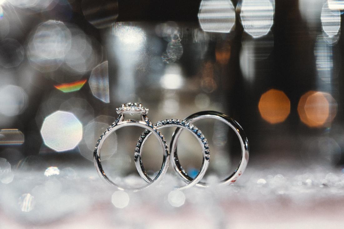 ring (1 of 1).jpg