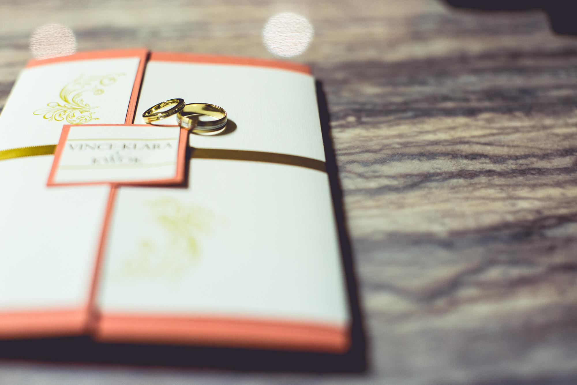 VK & Kwok Wedding-7.jpg