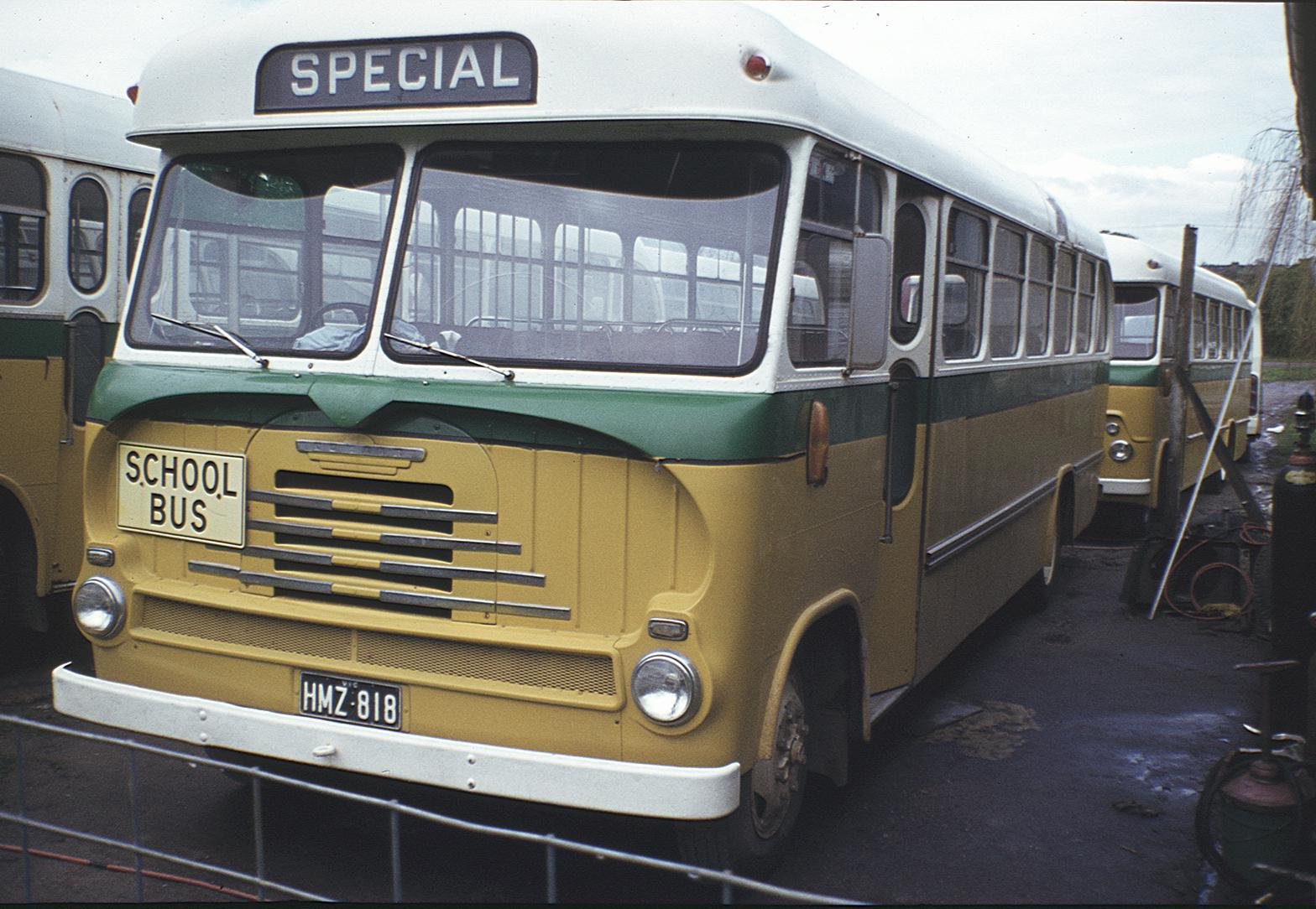 HMZ 818.JPG