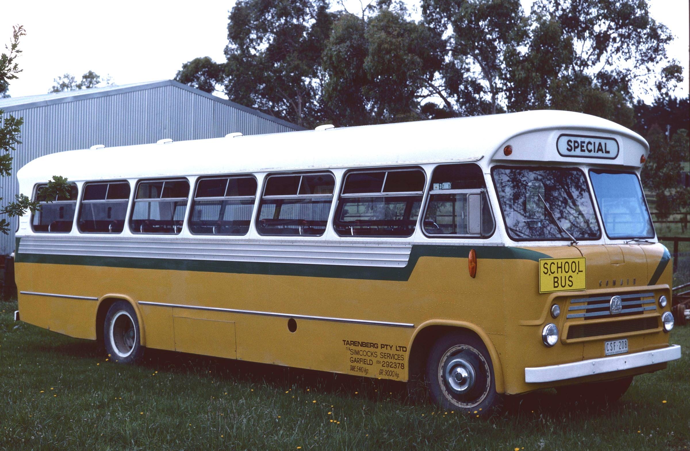 7808 Simcocks CSF208.jpg