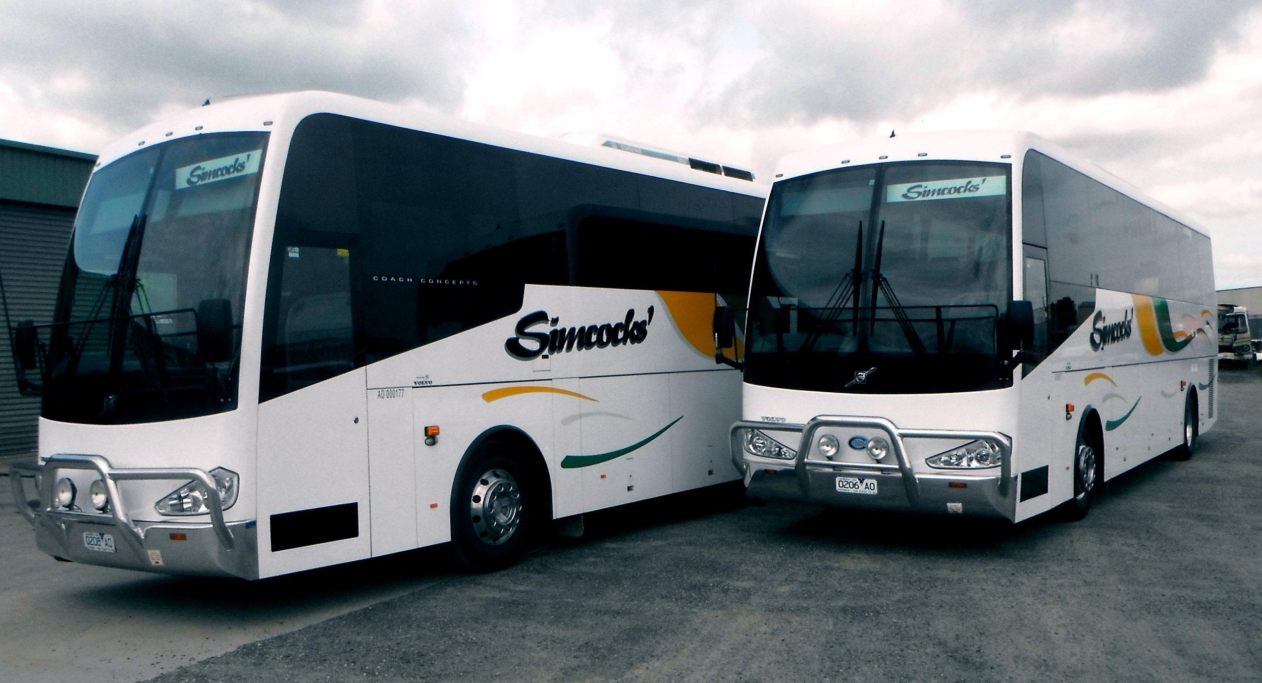 Bus08 & 06 sidebyside.jpg