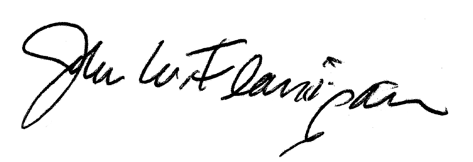 dad-signature.jpg