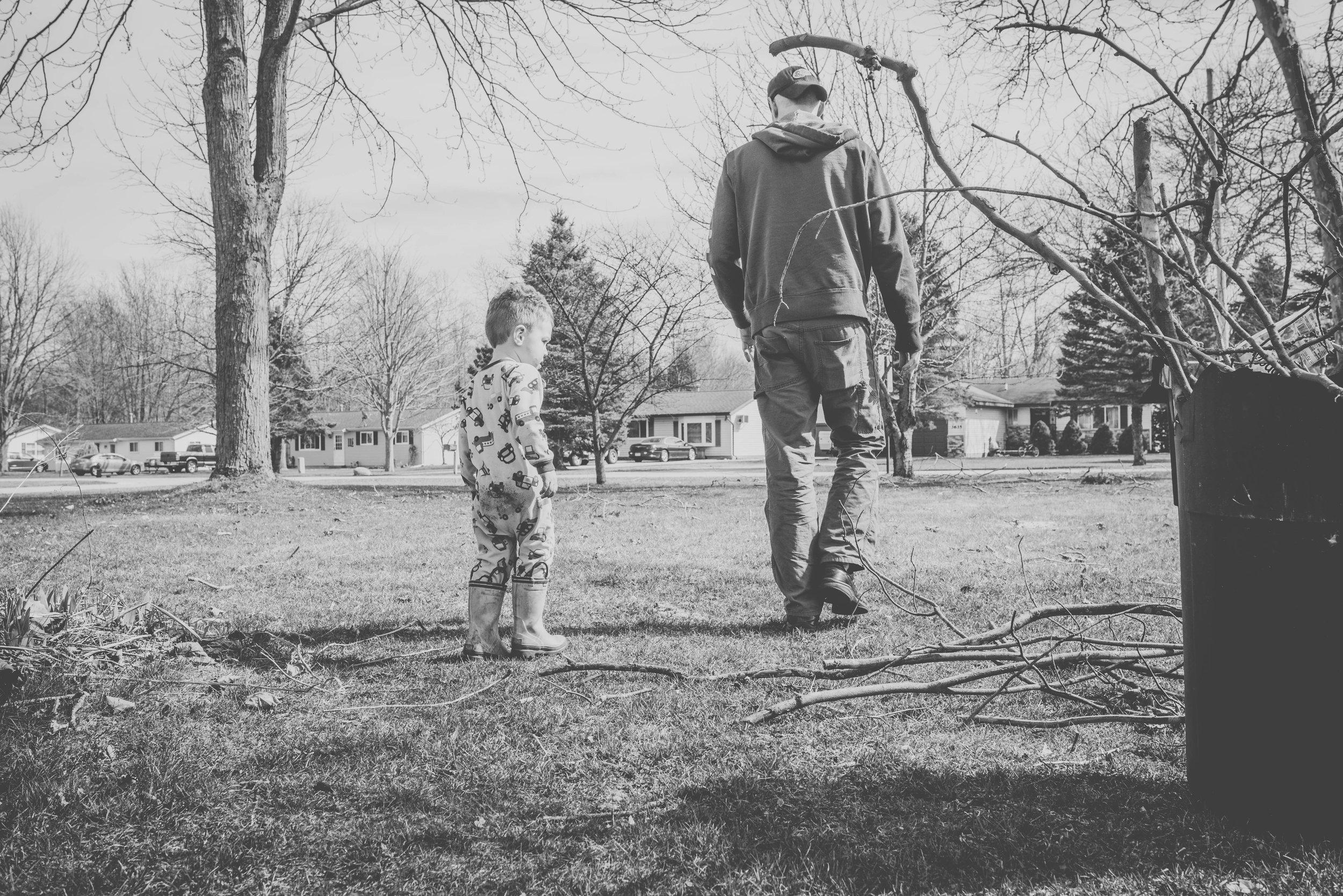 michigan family photographer cost