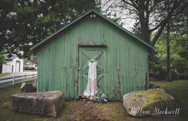 ruby tree farm wedding avoca michigan wedding photography