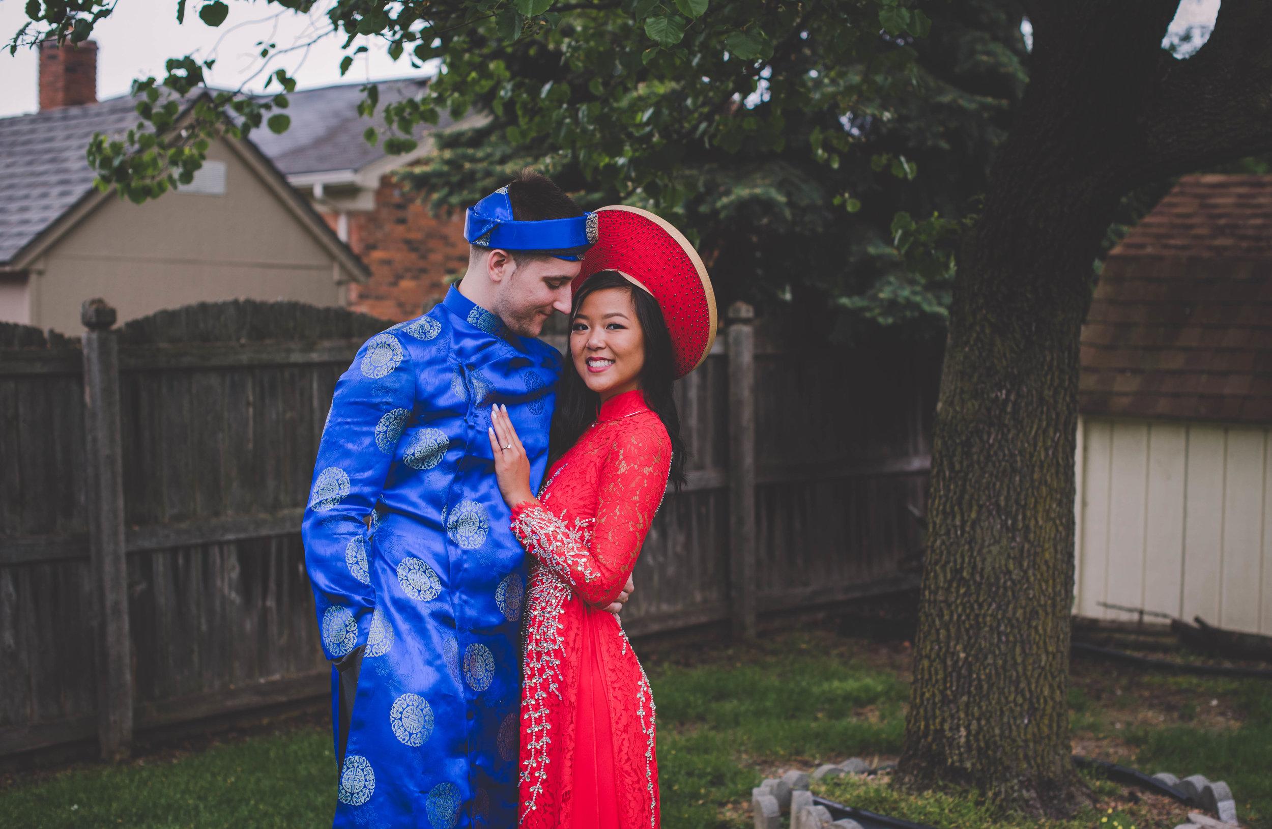 Vietnamese wedding, Port huron wedding, port huron wedding photographer, ethnic wedding, Detroit wedding, Vietnamese bride, Vietnamese wedding traditions