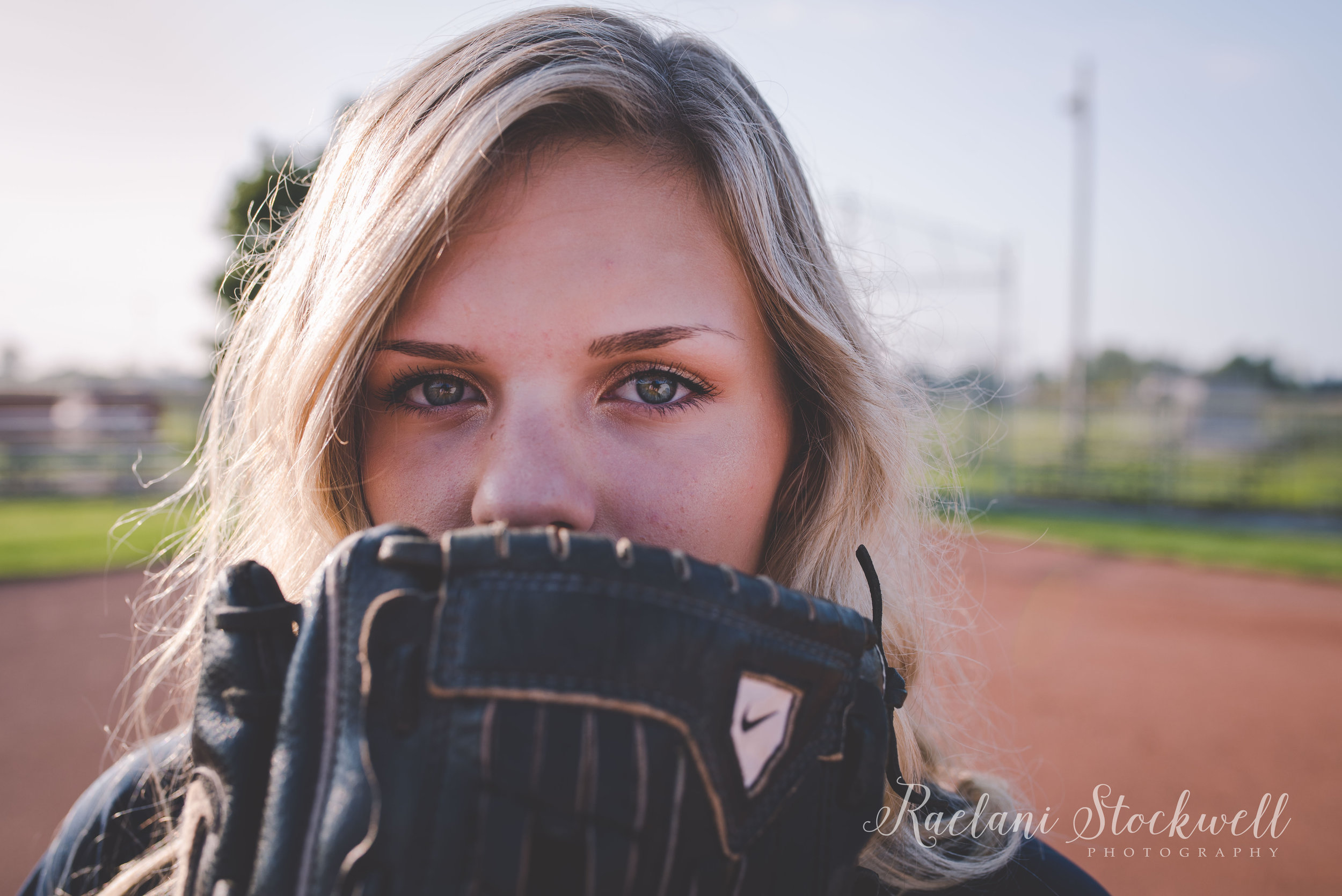 high school senior, senior photos, senior photography, port huron northern high school, varsity softball, senior girl, senior model, fort Gratiot Michigan, senior photographer