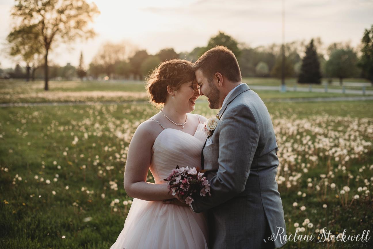 Port Huron Michigan Wedding Photographer.jpg