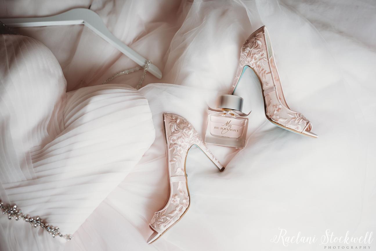Burberry Perfume Wedding Details.jpg