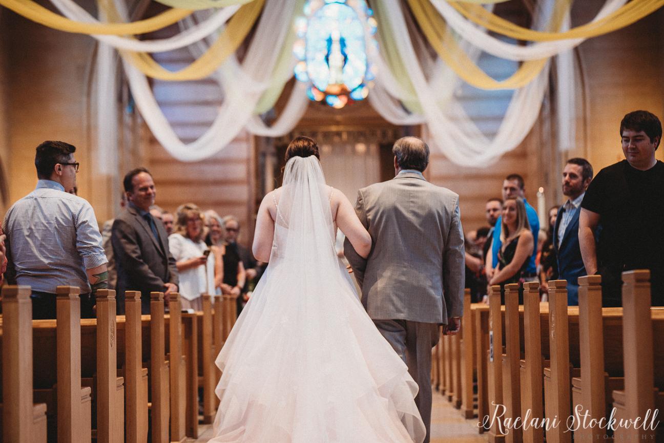 Catholic Wedding Photographer in Michigan.jpg