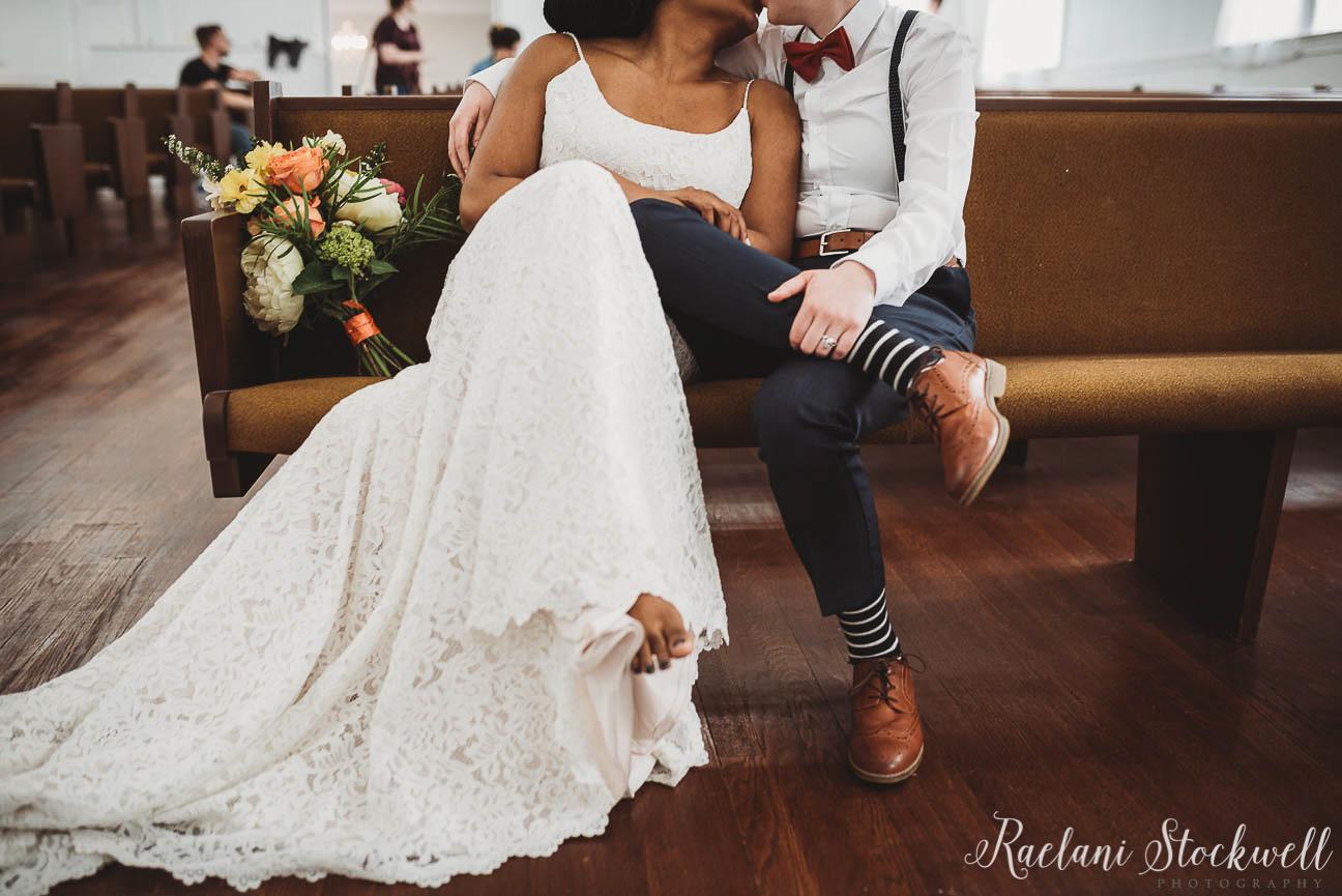 Le Fleural Wedding Bouquets.jpg