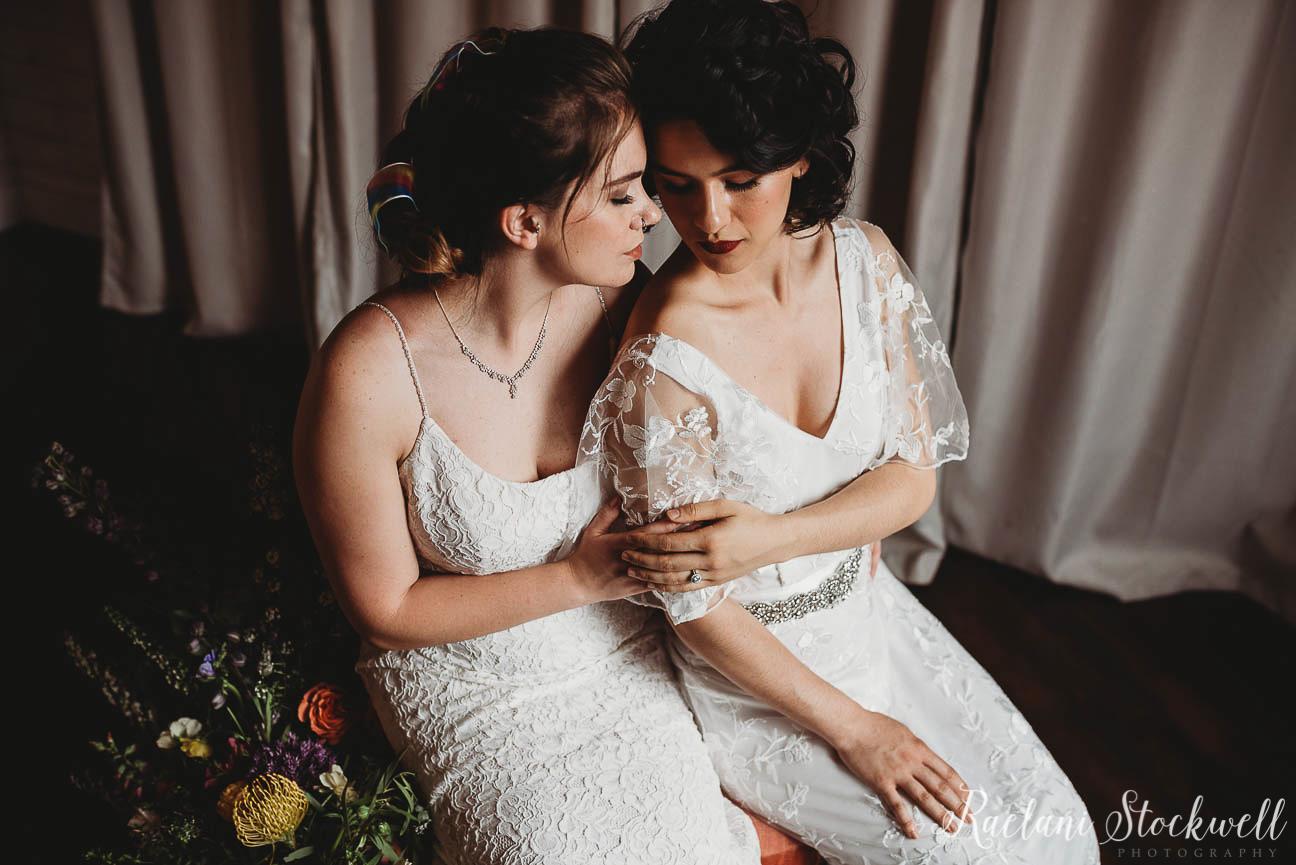 LGBTQ Wedding Photographer Detroit MI.jpg