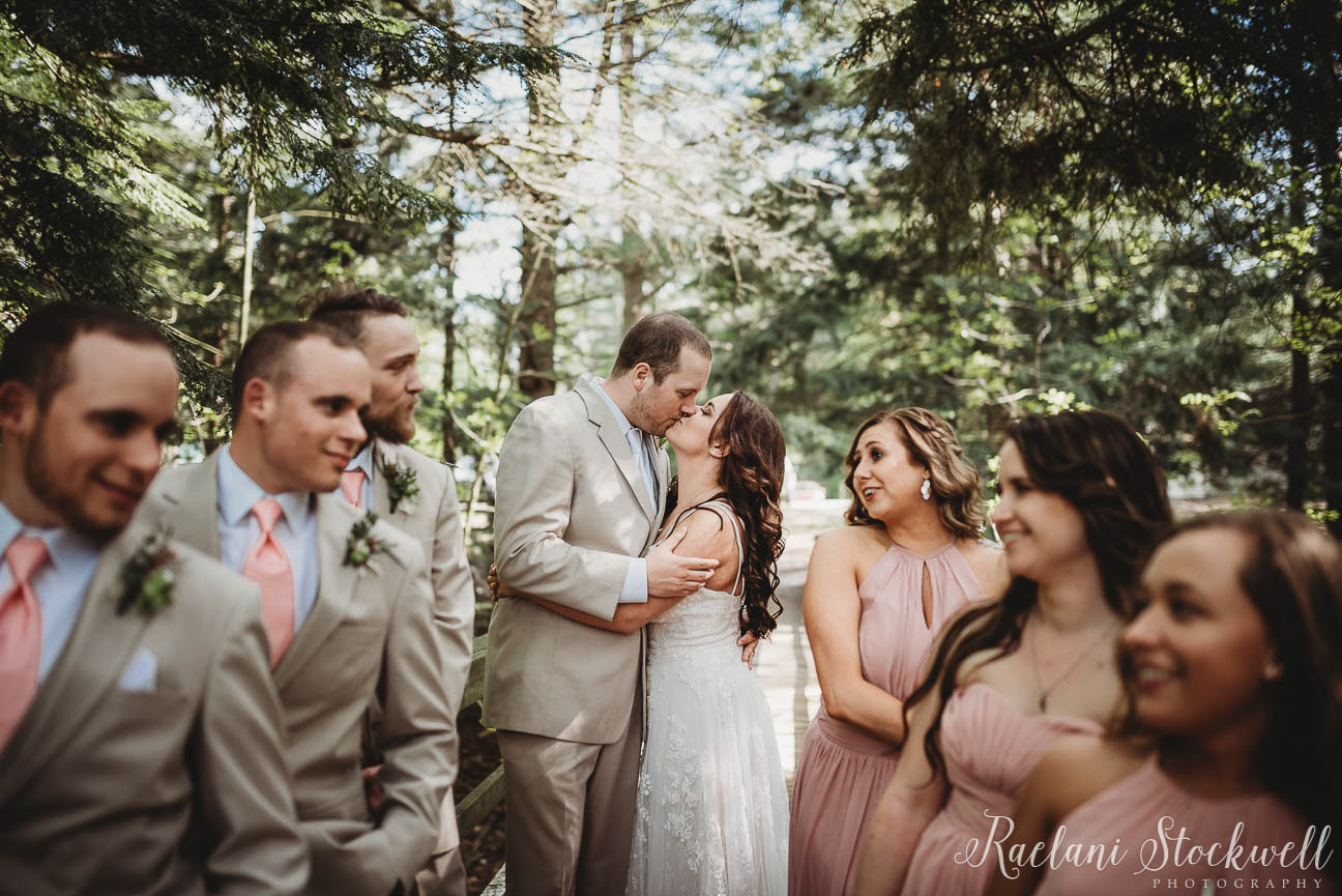 Chic relaxed bridal party photography ideas.jpg