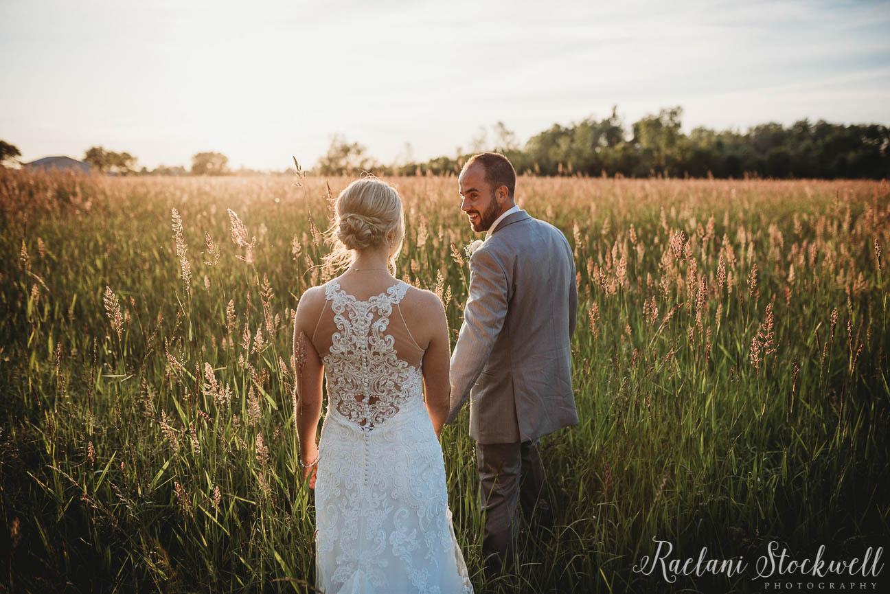 The Best Wedding Photographer Near Me.JPG