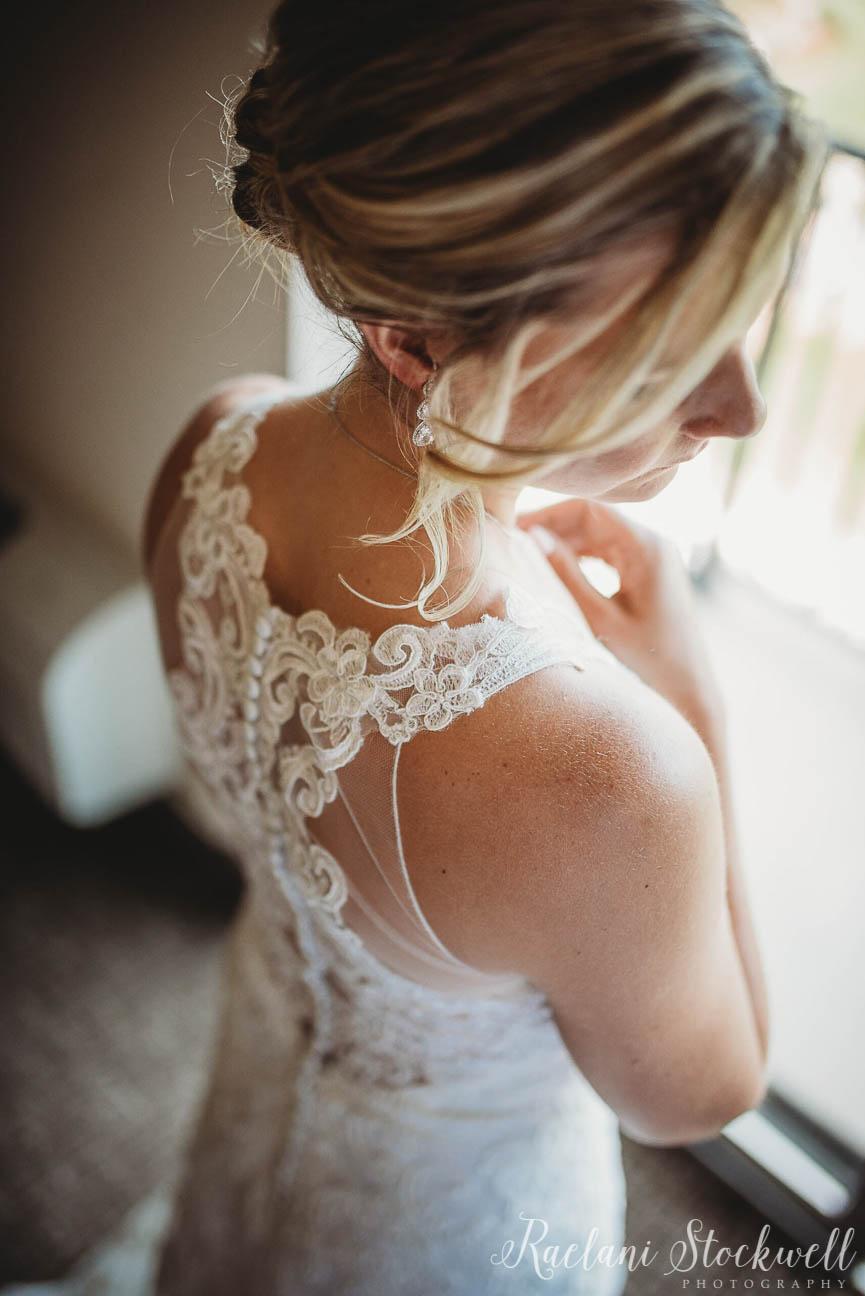 Bridal Hair Inspo Summer Up Do.JPG