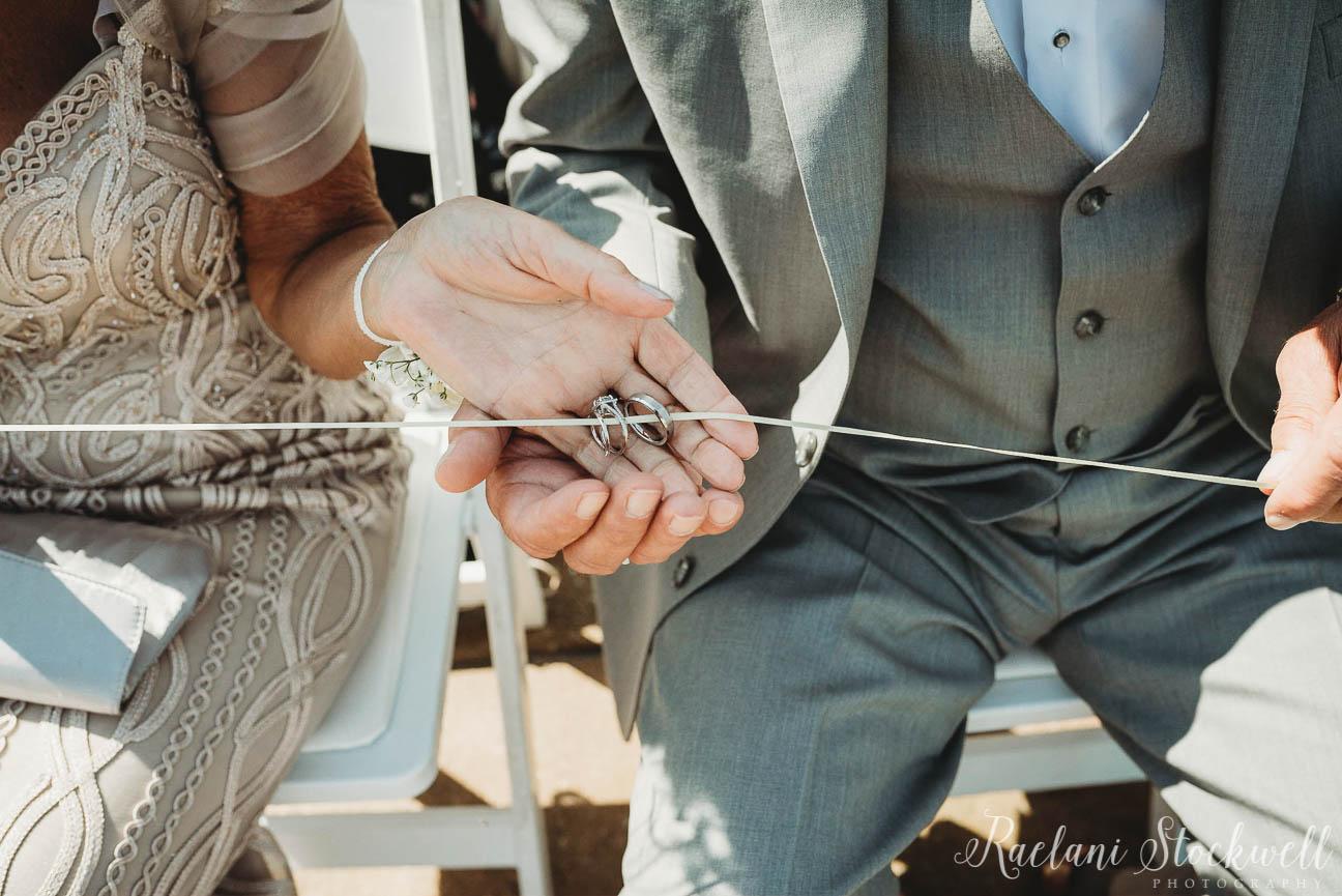 Him and Hers Wedding Rings.JPG