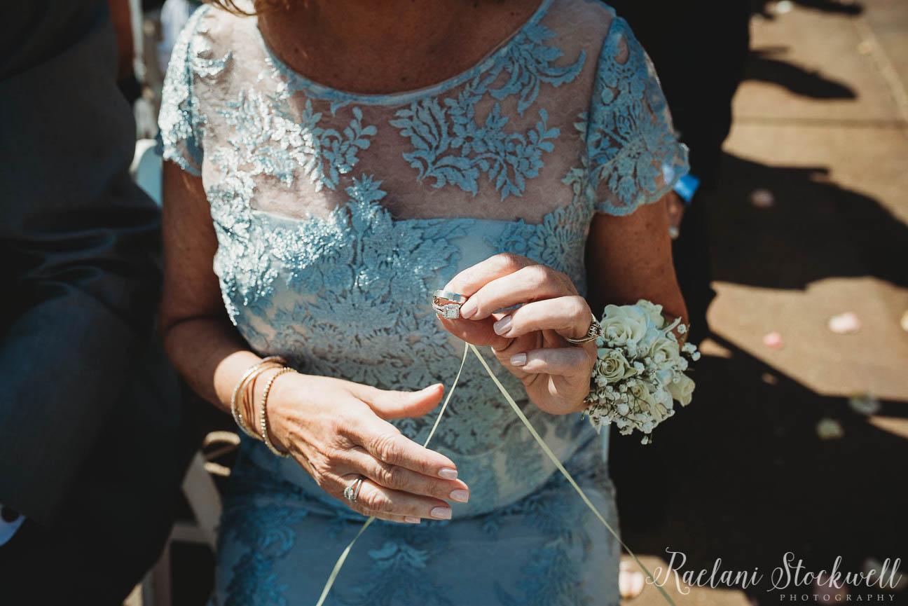 Mother of the Bride Dress.JPG