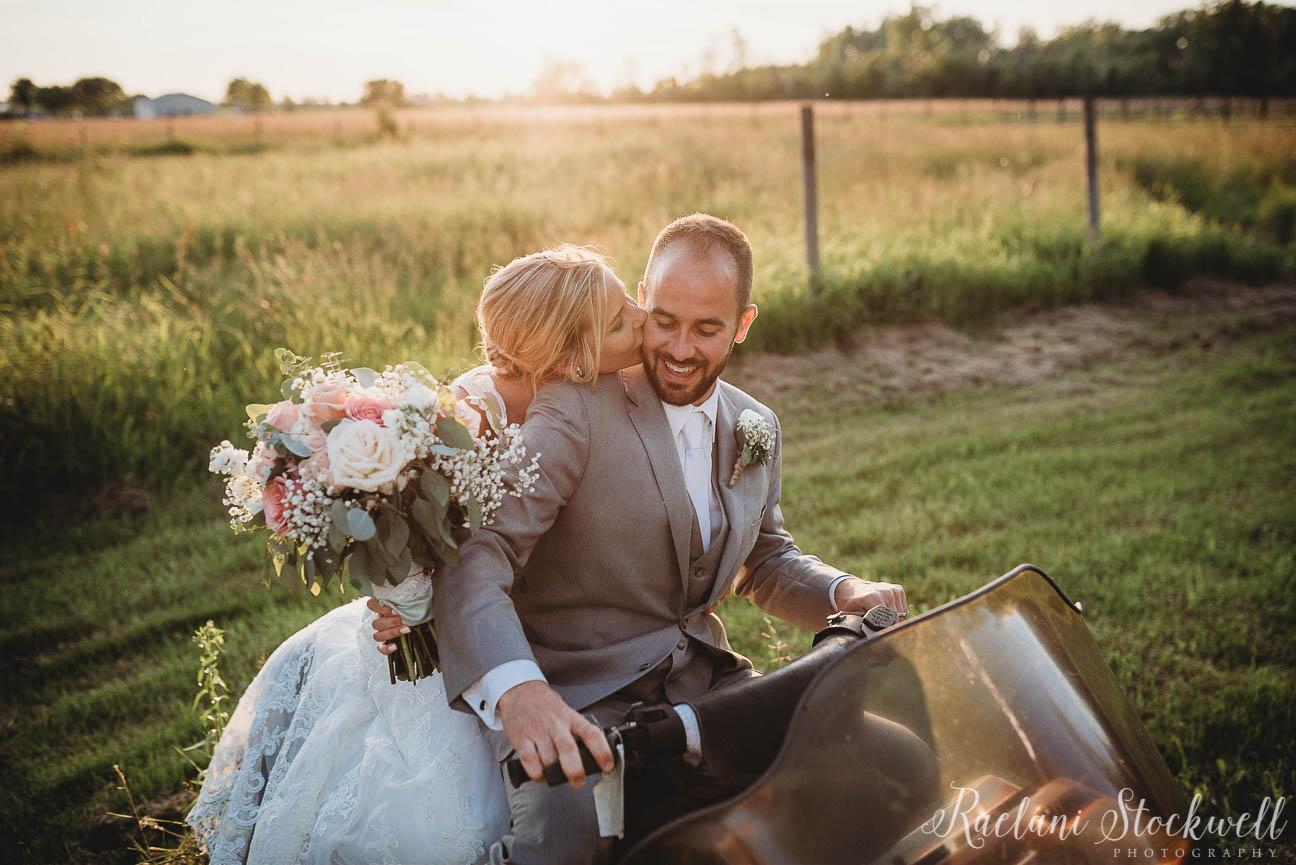 St Clair County Michigan Wedding Photographer.JPG