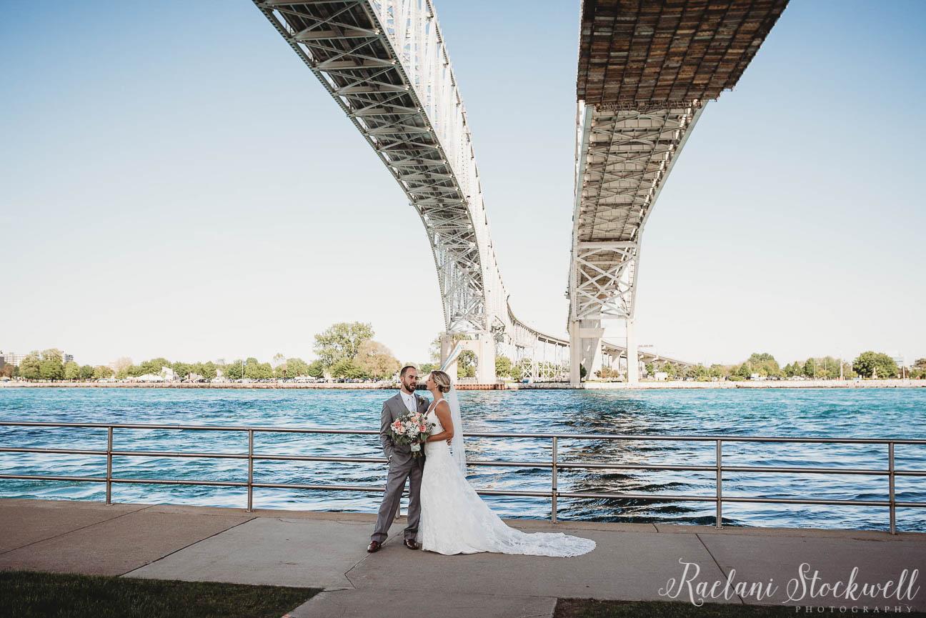 St Clair County Wedding Photographer.JPG