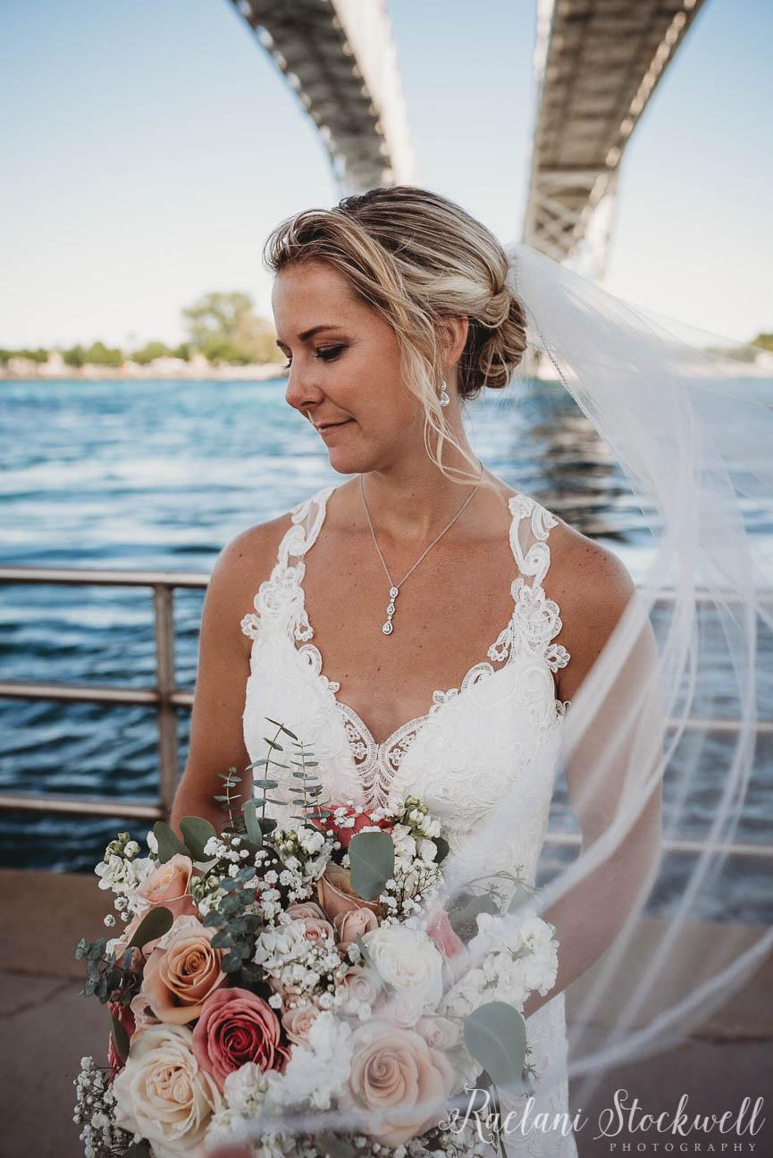 BEAUTIFUL BEGINNINGS  Wedding Flowers Port Huron MI.JPG