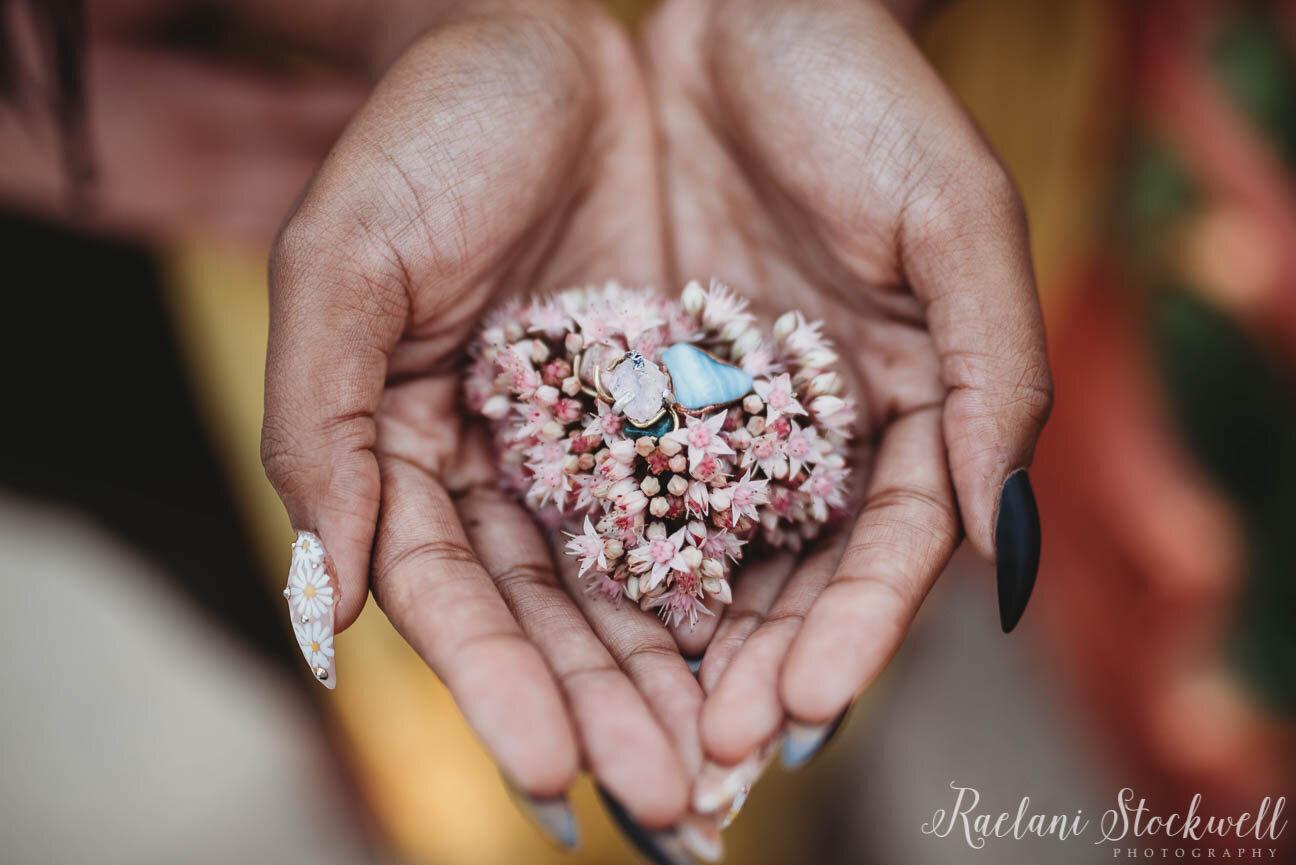 Rarebits Jewelry Custom Engagement rings Detroit Wedding.JPG