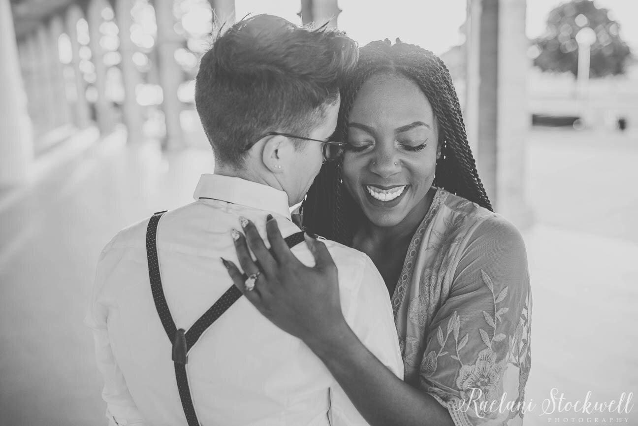 LGBTQ Wedding Photographer.JPG