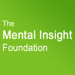 The-Mental-Insight-Foundation1.jpg