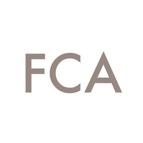 foundation-for-contemporary-arts-500x500-c.jpg