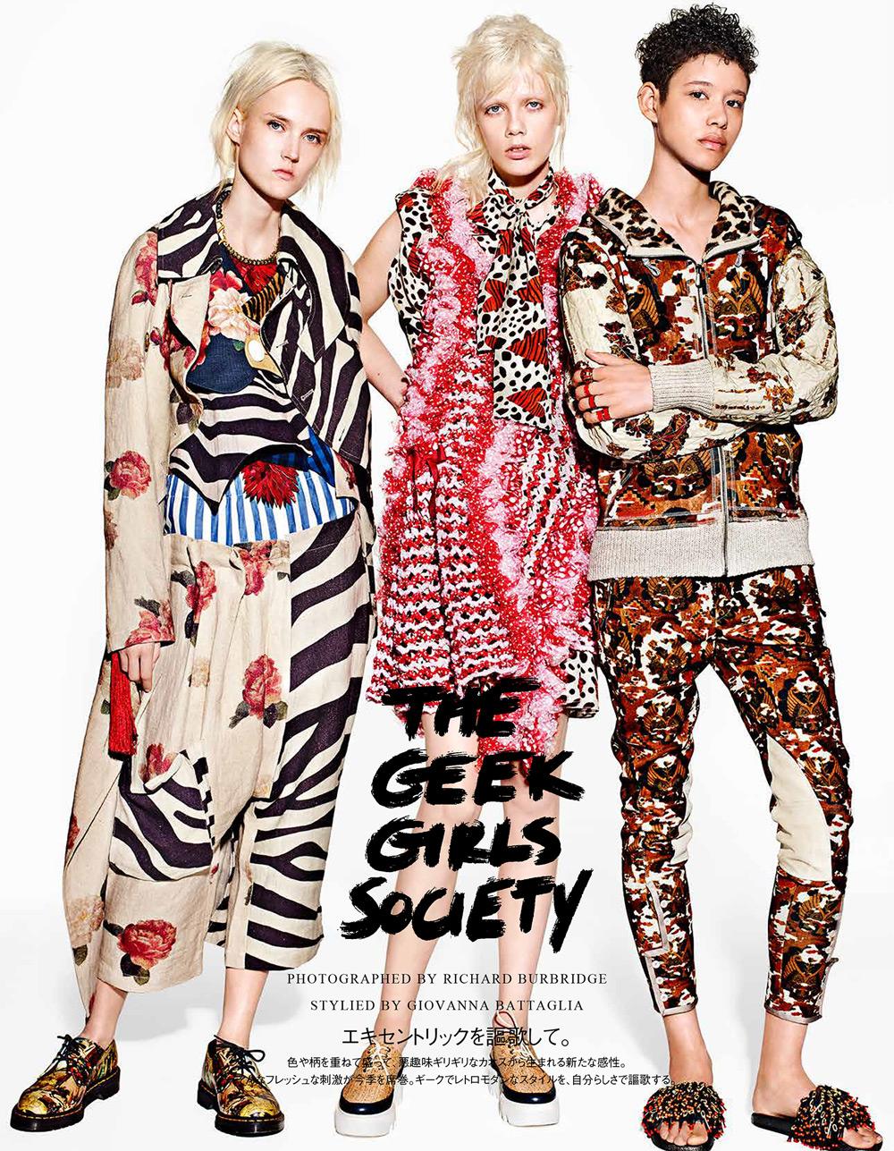 Giovanna-Battaglia-Vogue-Japan-The-Geek-Girls-Society-Richard-Brubridge-0.jpg