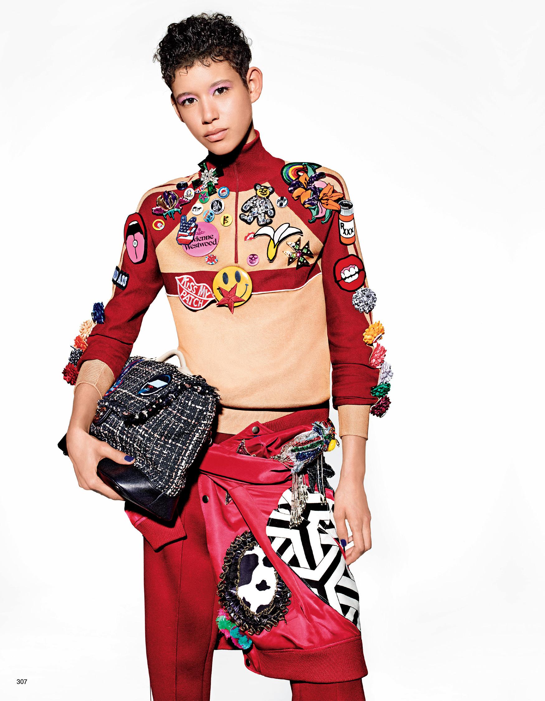 Giovanna-Battaglia-Vogue-Japan-The-Geek-Girls-Society-Richard-Brubridge-1.jpg