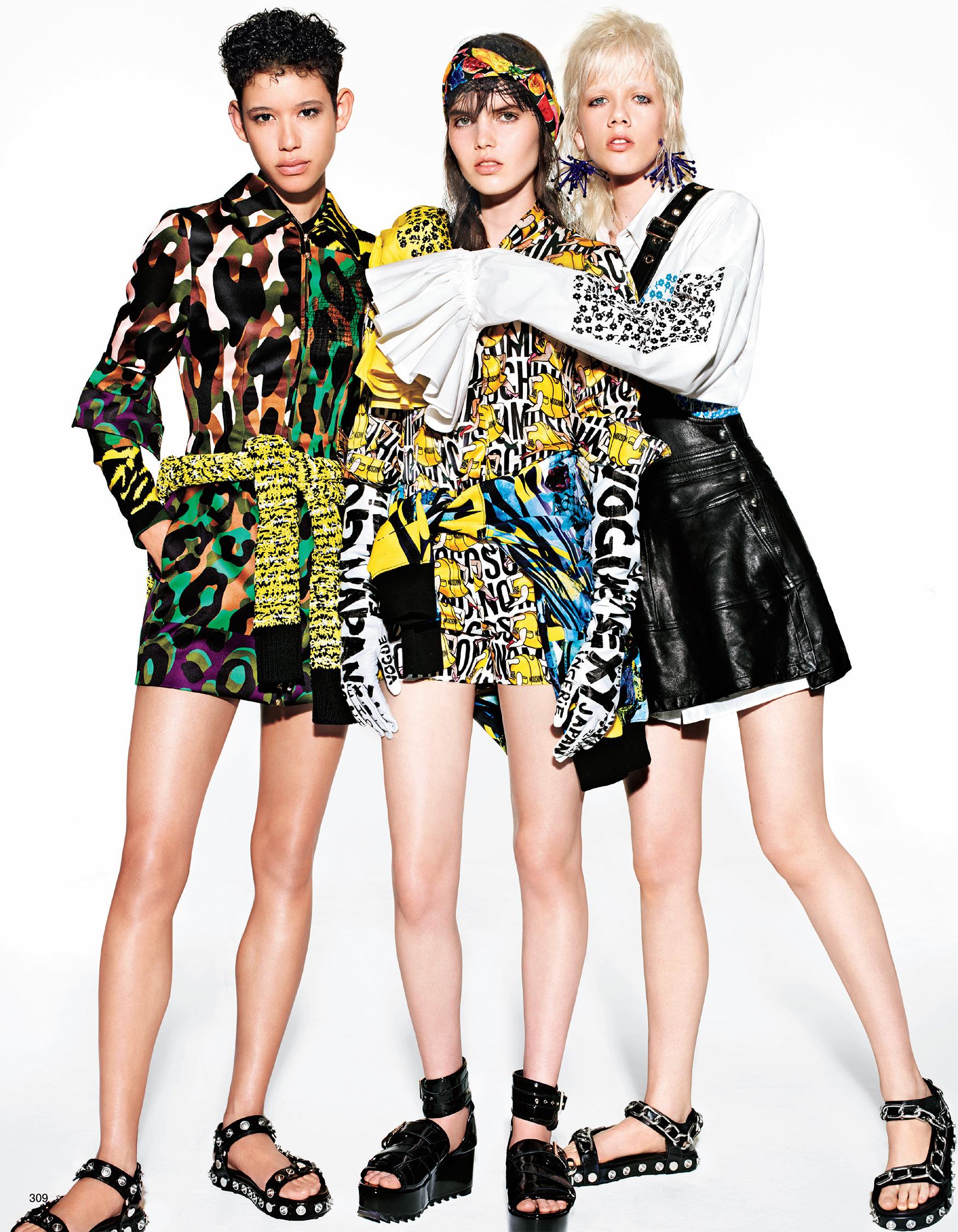 Giovanna-Battaglia-Vogue-Japan-The-Geek-Girls-Society-Richard-Brubridge-3.jpg