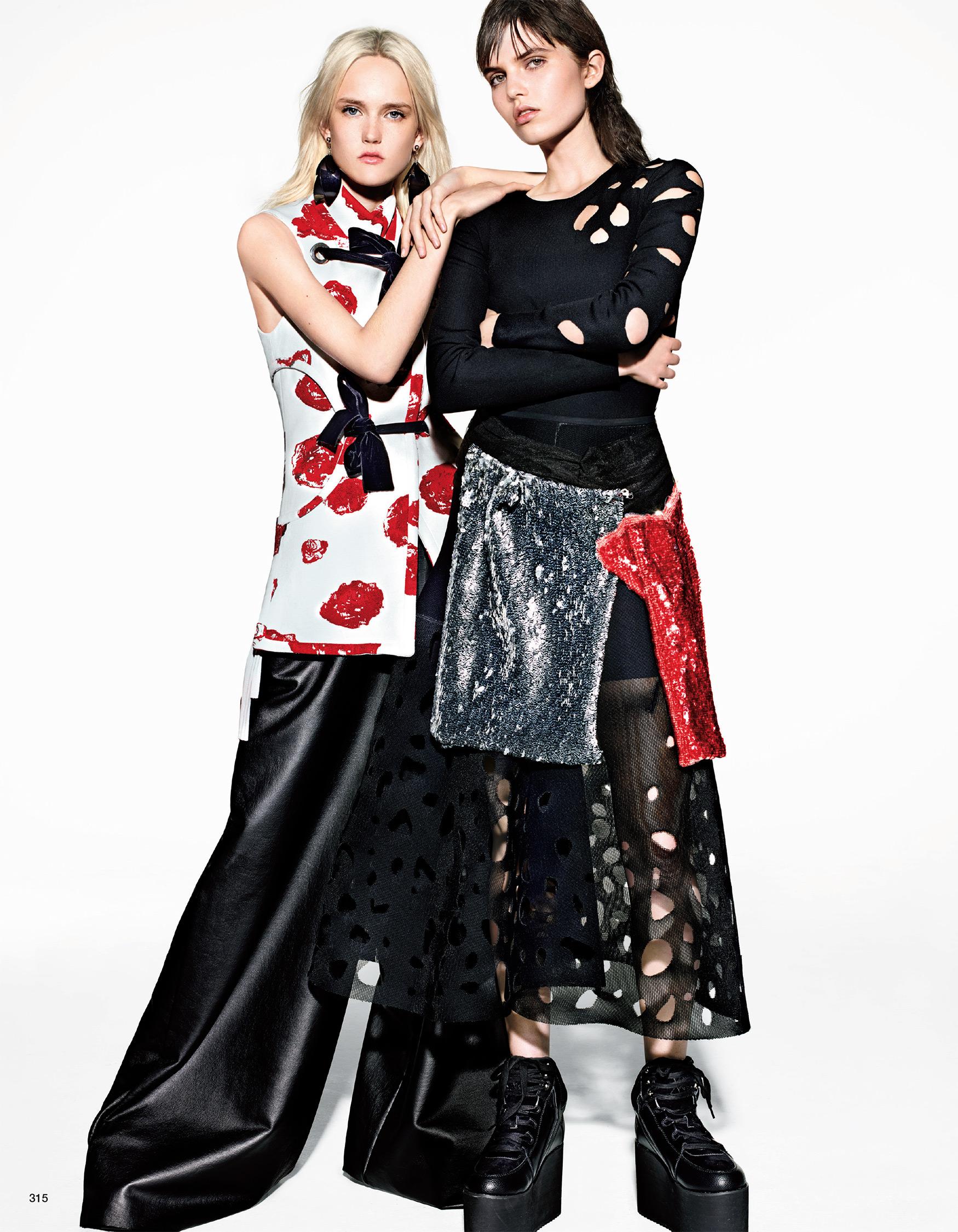 Giovanna-Battaglia-Vogue-Japan-The-Geek-Girls-Society-Richard-Brubridge-9.jpg