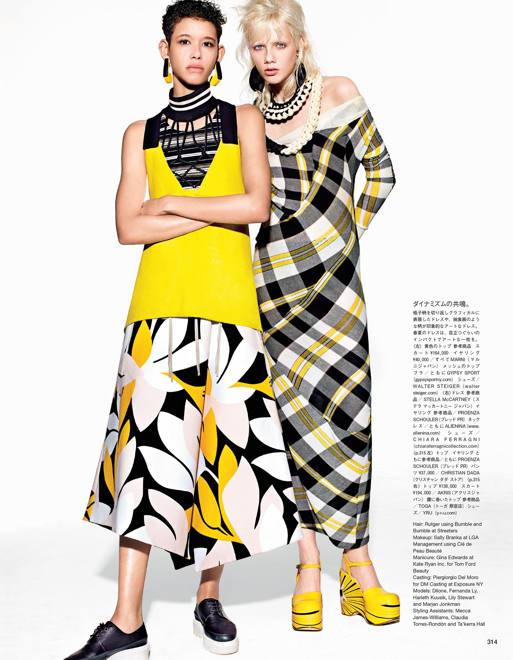 Giovanna-Battaglia-Vogue-Japan-The-Geek-Girls-Society-Richard-Brubridge-8.jpg