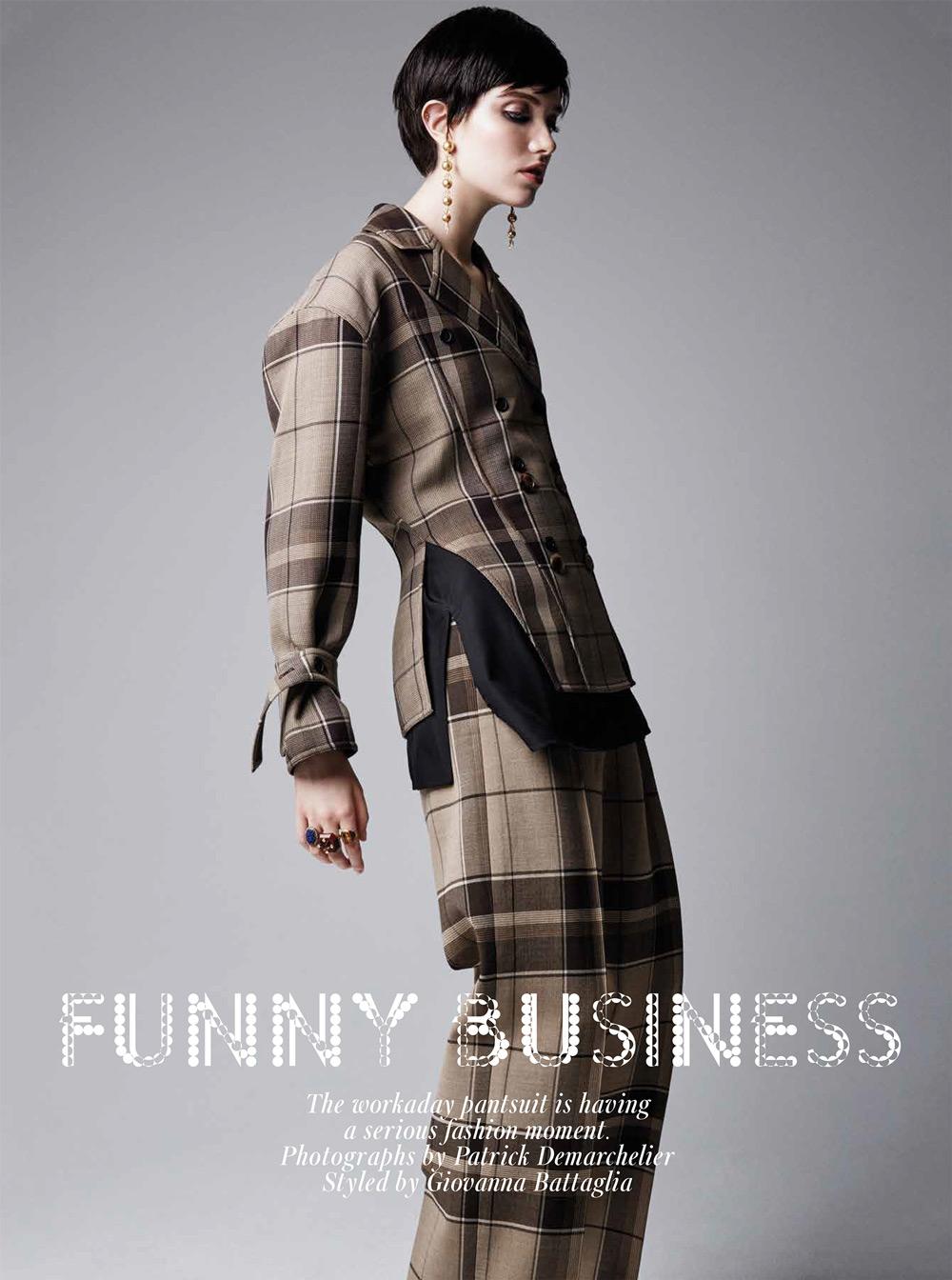 Giovanna-Battaglia-W-Magazine-Funny-Business-Patrick-Demarchelier-0.jpg