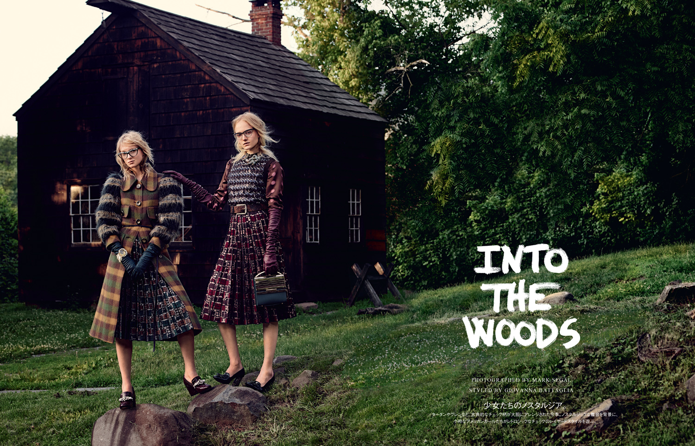 Giovanna-Battaglia-Into-the-Woods-Vogue-Japan-January-2016-0.jpg