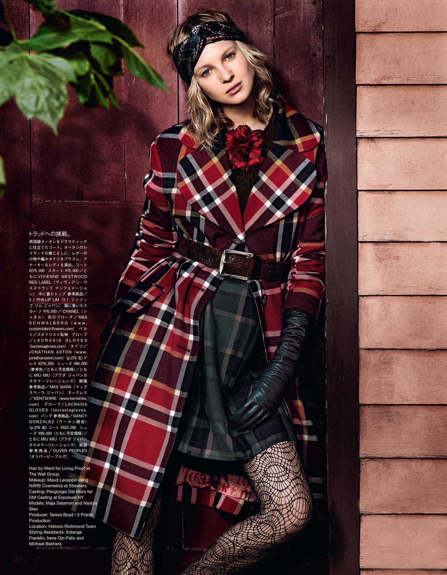 Giovanna-Battaglia-Into-the-Woods-Vogue-Japan-January-2016-8.jpg