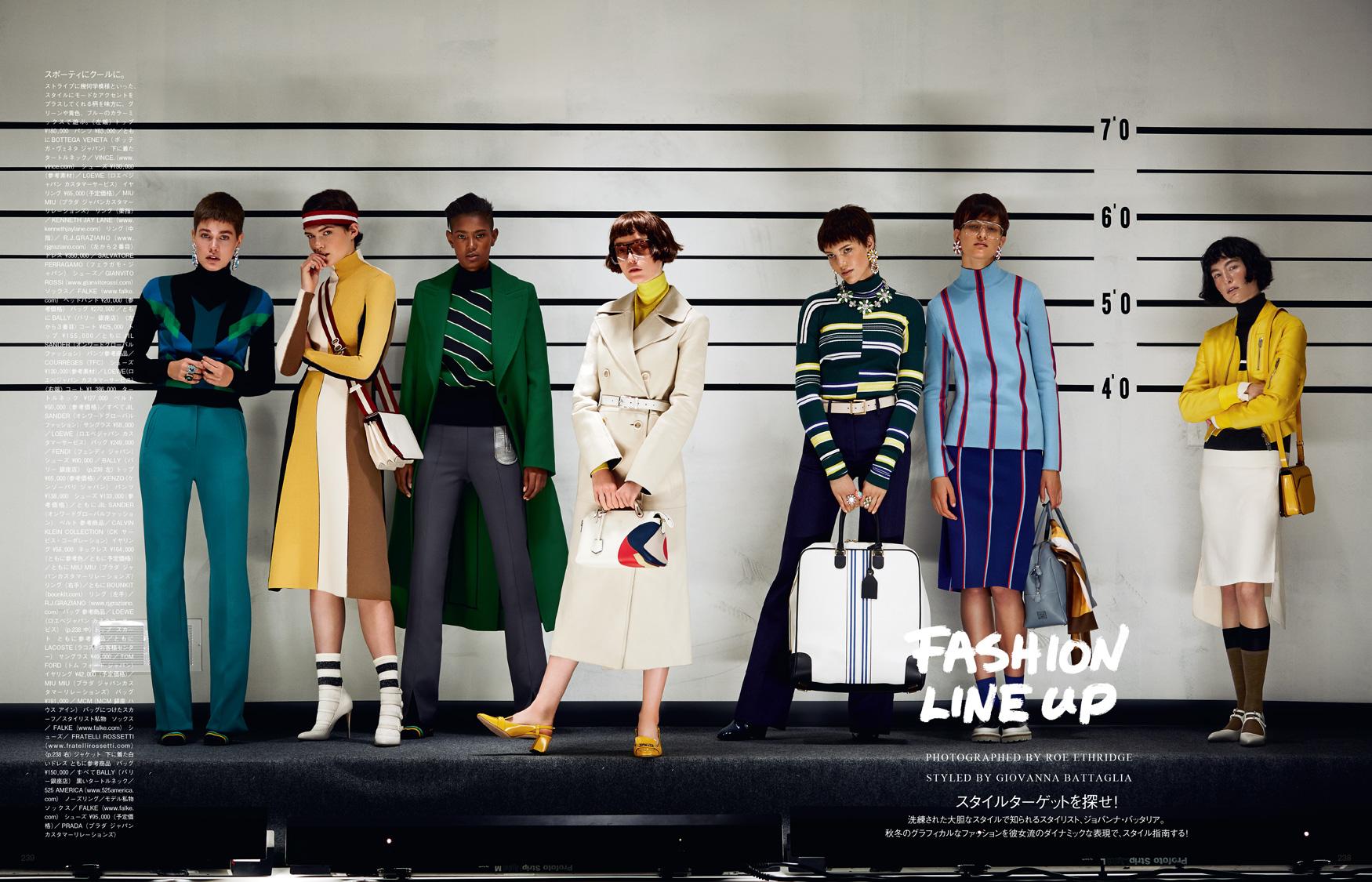Giovanna-Battaglia-Vogue-Japan-November-2015-Fashion-Line-Up-1.jpg