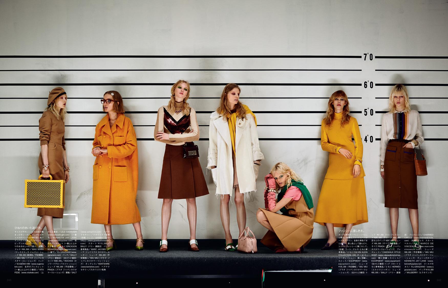 Giovanna-Battaglia-Vogue-Japan-November-2015-Fashion-Line-Up-3.jpg
