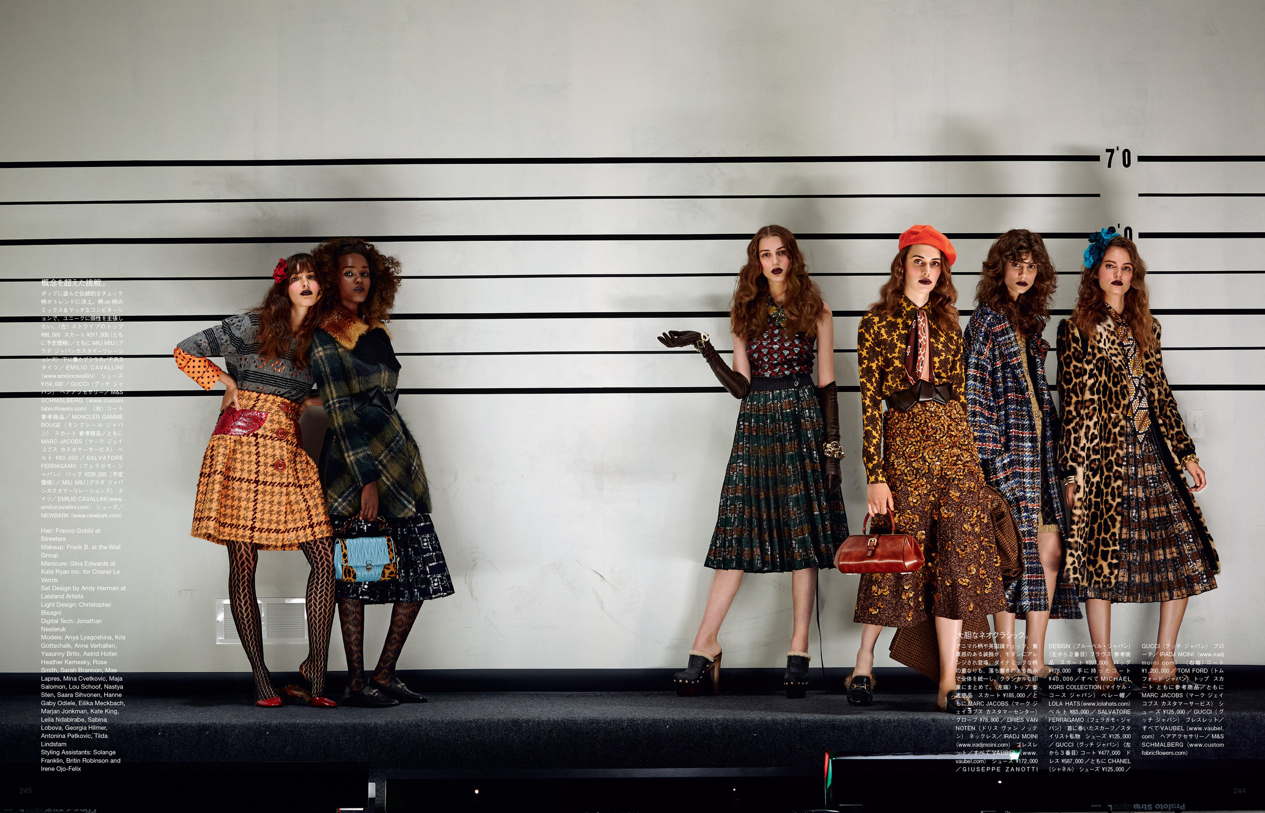 Giovanna-Battaglia-Vogue-Japan-November-2015-Fashion-Line-Up-4.jpg