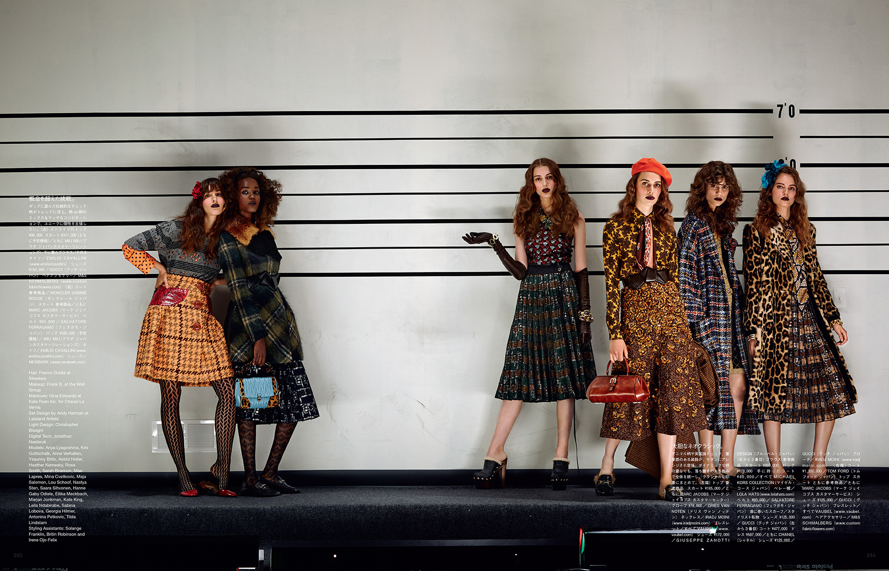 Giovanna-Battaglia-Vogue-Japan-November-2015-Fashion-Line-Up-4-0.jpg