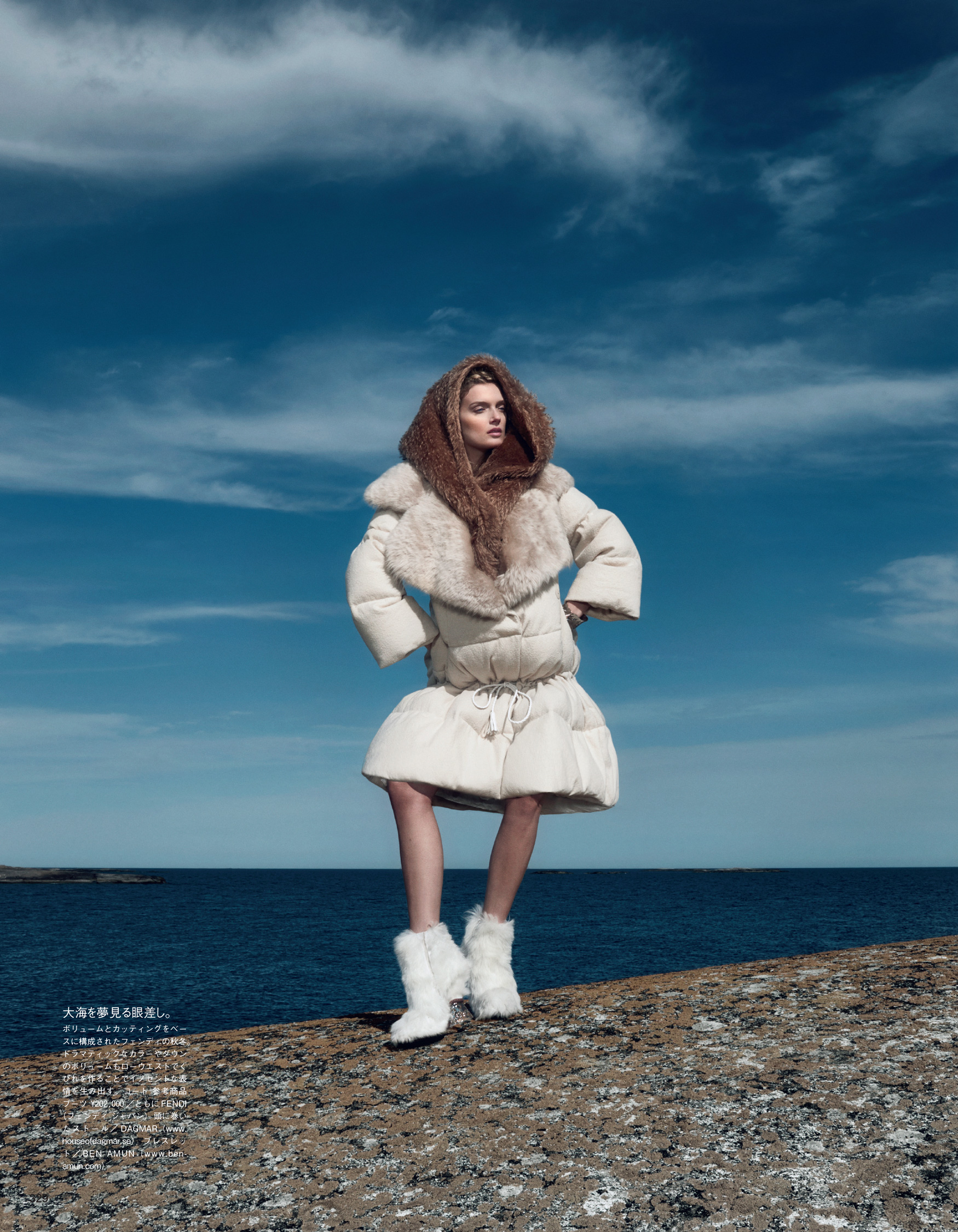 Giovanna-Battaglia-Vogue-Japan-The-Nordic-Queen-October-2015-Emma-Summerton-3.jpg