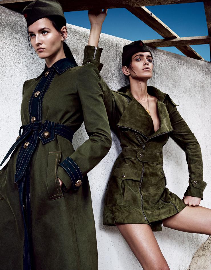 Giovanna-Battaglia-Vogue-Japan-May-2015-A-Uniform-Way-Of-Life-4.jpg