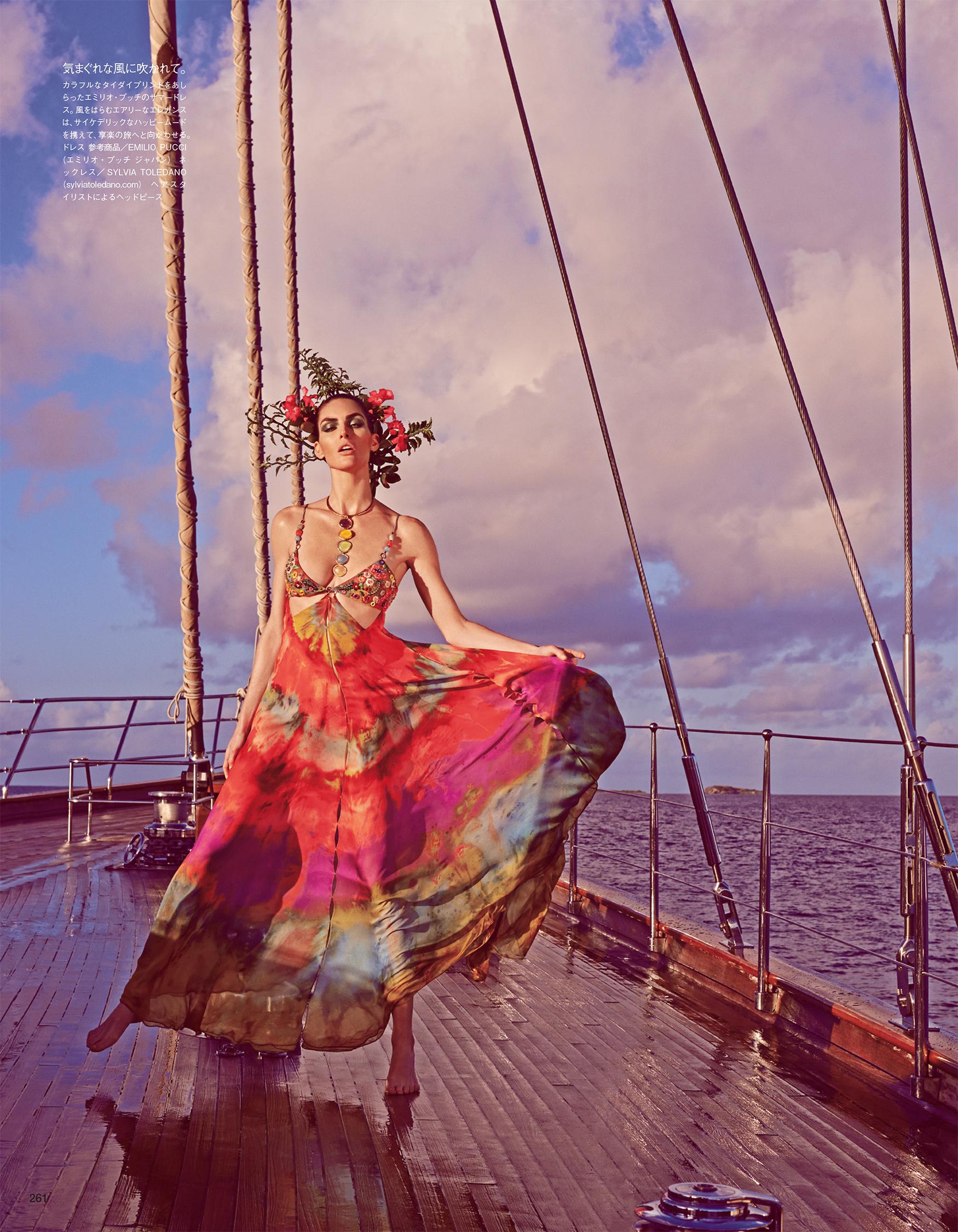 Giovanna-Battaglia-Vogue-Japan-Mariano-Vivanco-Forbidden-Paradise-3.jpg