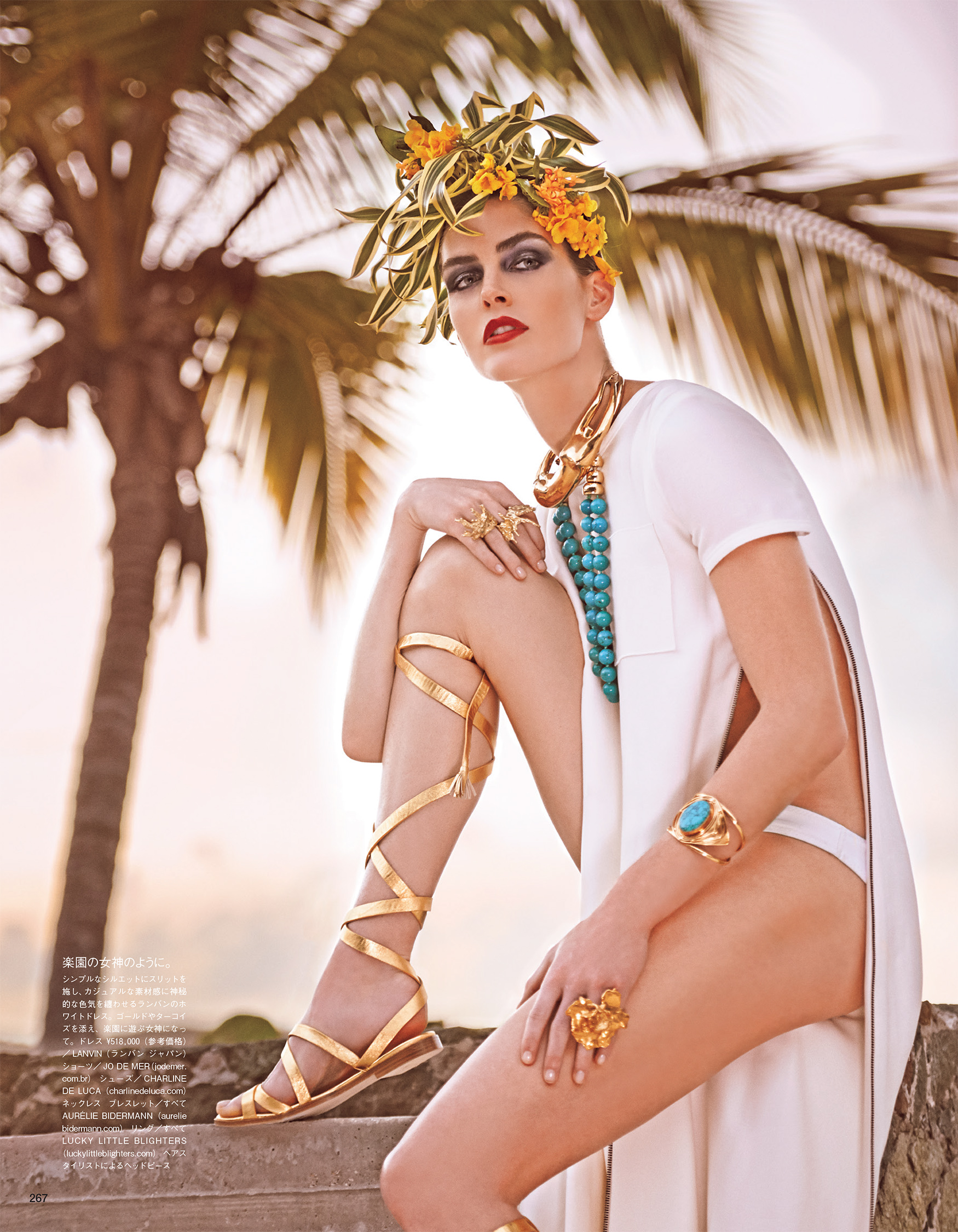 Giovanna-Battaglia-Vogue-Japan-Mariano-Vivanco-Forbidden-Paradise-9.jpg