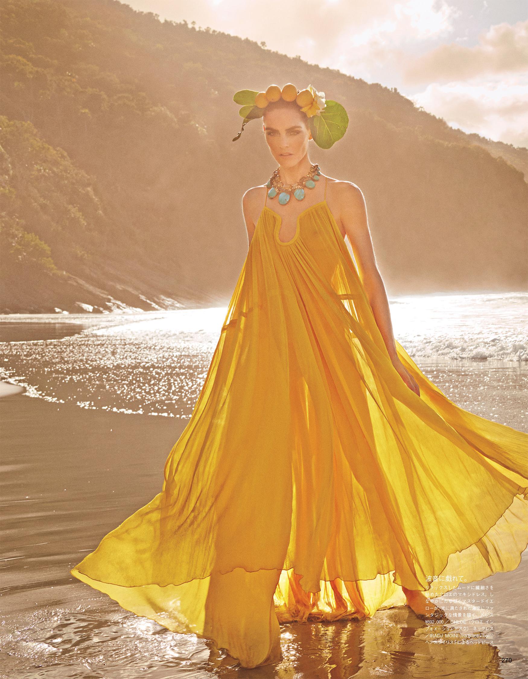 Giovanna-Battaglia-Vogue-Japan-Mariano-Vivanco-Forbidden-Paradise-12.jpg