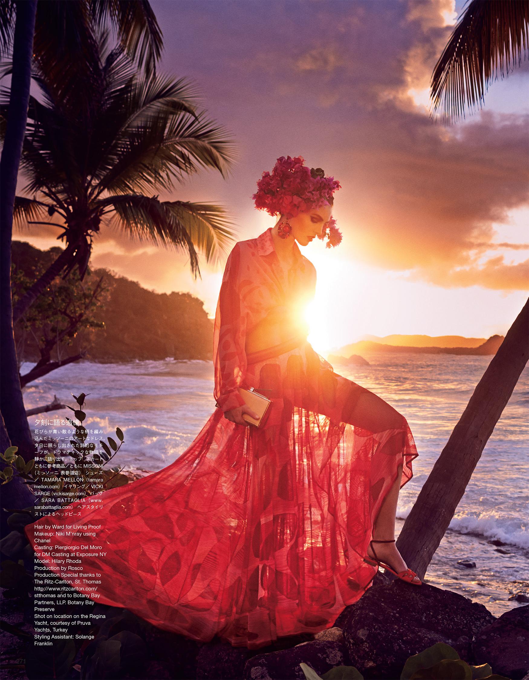 Giovanna-Battaglia-Vogue-Japan-Mariano-Vivanco-Forbidden-Paradise-13.jpg