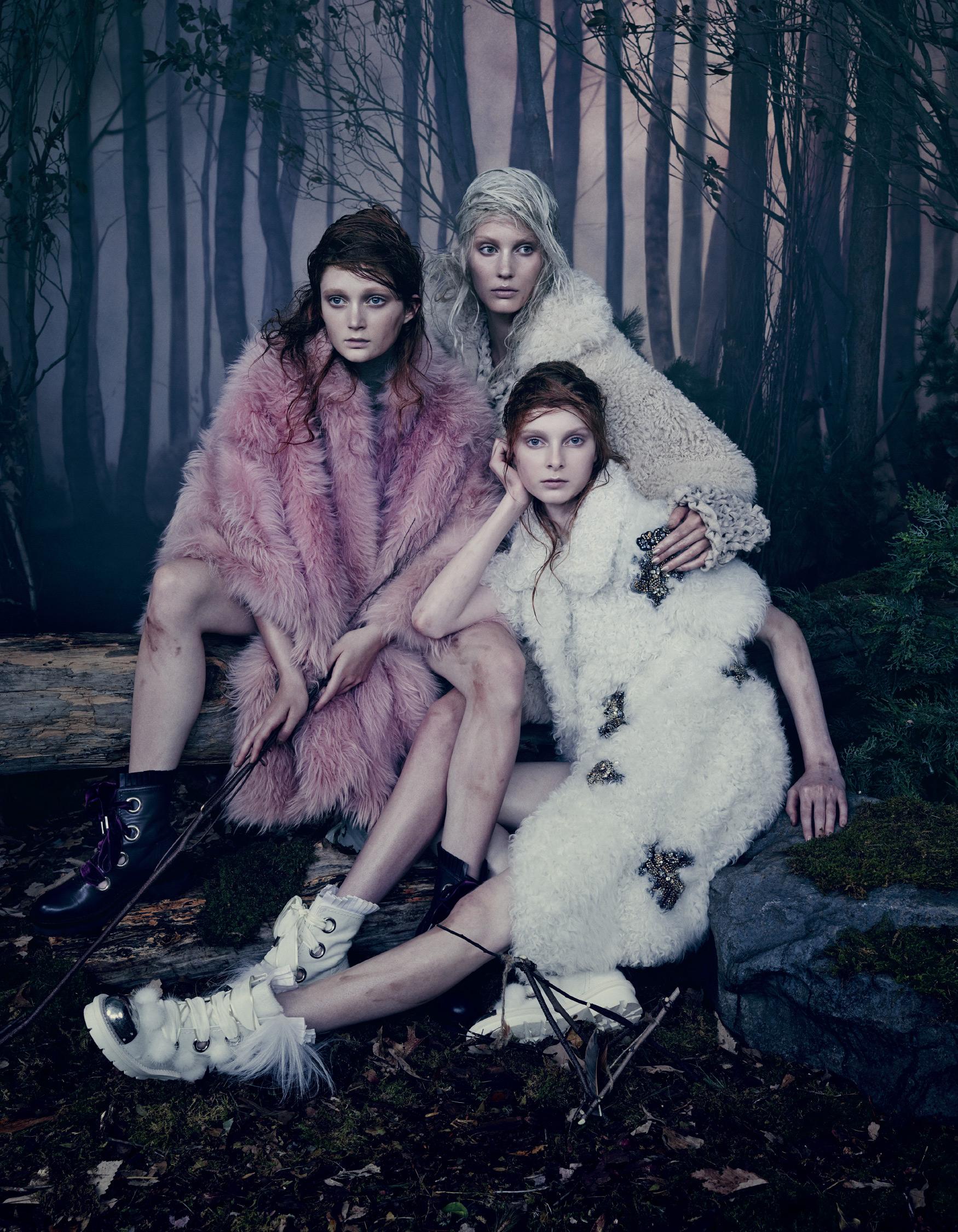 Giovanna-Battaglia-Into-The-Woods-Vogue-Japan-Emma-Summerton-02.jpg