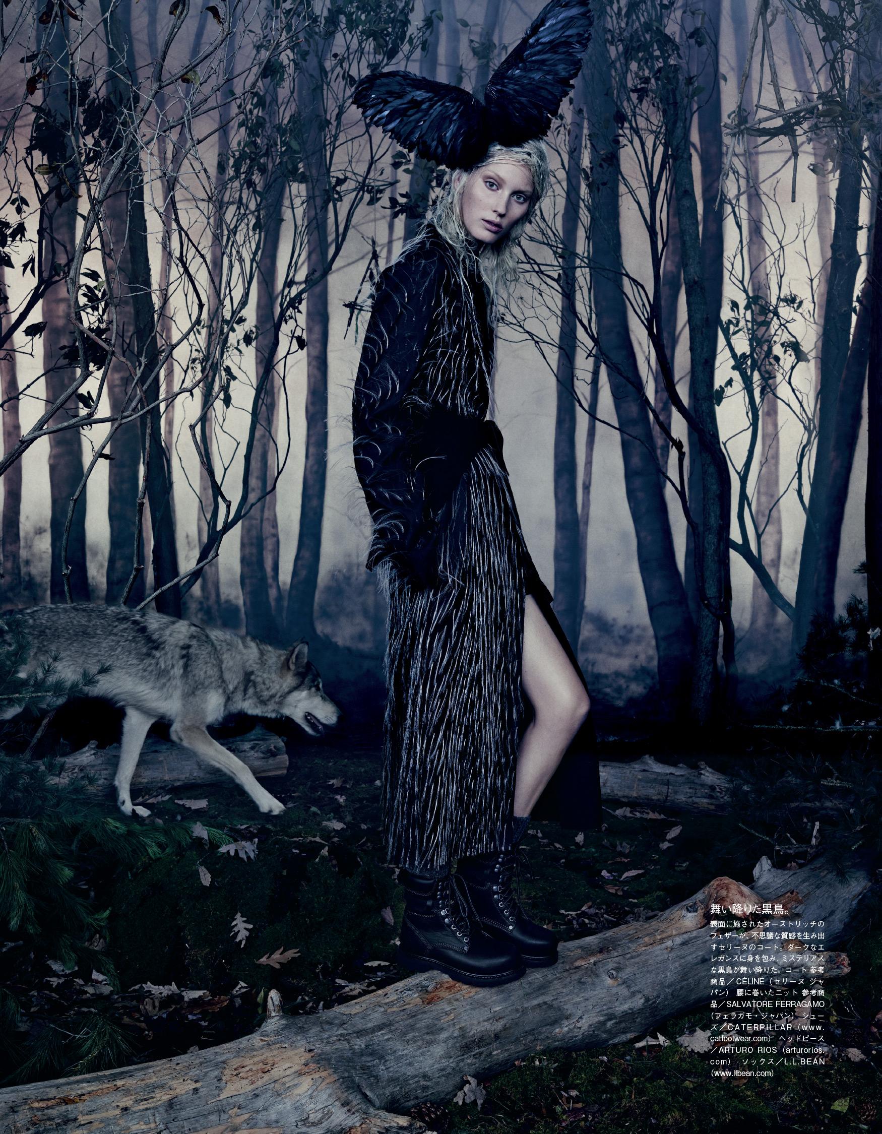 Giovanna-Battaglia-Into-The-Woods-Vogue-Japan-Emma-Summerton-04.jpg