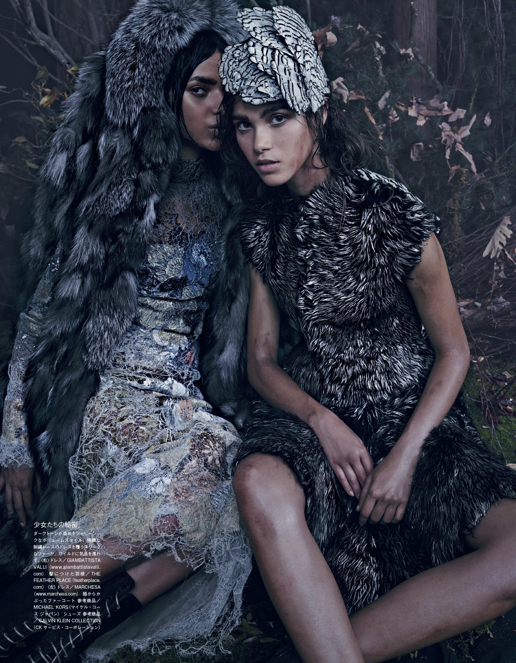 Giovanna-Battaglia-Into-The-Woods-Vogue-Japan-Emma-Summerton-05.jpg